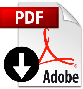Download PDF Resume